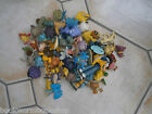 Vintage Tomy Pokemon Figures Series 1 see dropdown menu