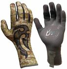 Buff Sport Series MXS Gloves Fly Fishing Cold Weather Outdoor Gear NEW