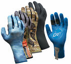 BUFF® Sport Series MXS Gloves Fly Fishing Cold Weather Outdoor Gear NEW