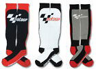 MotoGP Winter/Summer Boot Socks