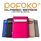 Laptop Notebook Ultrabook Chromebook Sleeve Case Bag For TOSHIBA