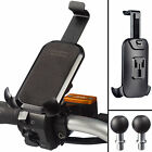 Bike Motorcycle M10 Stud Ball Mount and Universal One Holder for HTC One M8