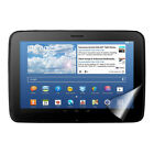 kwmobile  SCREEN PROTECTOR FOR SAMSUNG GOOGLE NEXUS 10 DISPLAY FILM TABLET