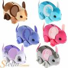 Little Live Pets Lil Mice Electronic Toy Pet Mouse Brand New
