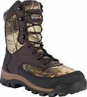 Rocky Core Mens Brown Waterproof 400g Insulated Outdoor Boot FQ0004754