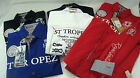 "Geographical Norway Expedition  Hemd ""St.Tropez"""