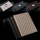NEW Ultra Folio Leather Smart Case Cover Stand for Apple iPad 2 3 4/mini/Air/Pro