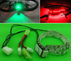 Купить PARROT AR.Drone 2.0 Head and Around Outdoor Hull Led light kit Easy to Install