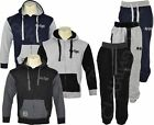 C05 Boys Kids Unisex Jogging Suit Tracksuit hooded hoodie Fleece Bottoms