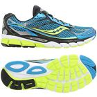 Saucony Ride 7 Running Shoes - Blue