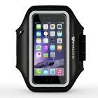 Stalion® Sports Running Exercise Gym Armband Case Cover for Apple iPhone 6s Plus