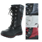 Cougar Beany Women's Winter Snow Boots Duck Waterproof