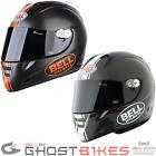 BELL M5X FULL FACE CARBON FIBRE MOTORBIKE MOTORCYCLE ACU RACING CRASH HELMET
