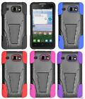 Guaranteed PREMIUM Quality Case Cover For ALCATEL Phone Model
