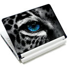 "Eyes Laptop Sticker Skin Decal For 11.6""-15.4"" Sony HP Dell Acer Toshiba Asus"