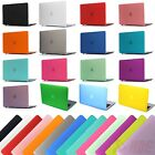 "Macbook Pro 13"" Inch Retina Glossy Color Cover Plastic Hard Clip Protective Case"