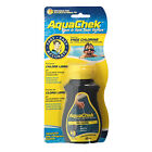 Aquachek Test Strips for Hot Tubs and Swimming Pools. Chlorine & Bromine