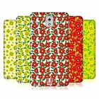 HEAD CASE DESIGNS POPPY BLOOMS HARD BACK CASE FOR SAMSUNG PHONES 2