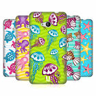 HEAD CASE DESIGNS SEA PRINTS HARD BACK CASE FOR NOKIA PHONES 1