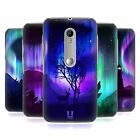 HEAD CASE DESIGNS NORTHERN LIGHTS HARD BACK CASE FOR MOTOROLA PHONES 1