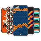 HEAD CASE DESIGNS SCALES HARD BACK CASE FOR APPLE iPHONE PHONES