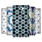 HEAD CASE DESIGNS JAPANESE TIE DYE HARD BACK CASE FOR SONY PHONES 4