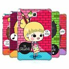 HEAD CASE DESIGNS COUPLE PERSONALITY HARD BACK CASE FOR SAMSUNG TABLETS 1