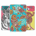 HEAD CASE DESIGNS FANCIFUL INTRICACIES HARD BACK CASE FOR SAMSUNG TABLETS 1