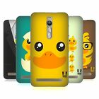 HEAD CASE DESIGNS KAWAII DUCK HARD BACK CASE FOR ONEPLUS ASUS AMAZON