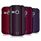 HEAD CASE DESIGNS PLAYING CARD PATTERNS HARD BACK CASE FOR SAMSUNG PHONES 5