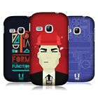 HEAD CASE DESIGNS PROFESSION INSPIRED - ARKI DESIGNS CASE FOR SAMSUNG PHONES 5