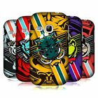 HEAD CASE DESIGNS ANIMAL EMBLEM HARD BACK CASE FOR SAMSUNG PHONES 5
