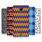 HEAD CASE DESIGNS PATTERN FREAK REPLACEMENT BATTERY COVER FOR SAMSUNG PHONES 1