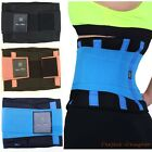 AU Hot Girls Xtreme Belt Shaper Hot Power Slimming Sport Corset Burn fat Running