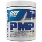 GAT PMP Peak Muscle Performance Pre-Workout Powder - 30 Servings - PICK FLAVOR