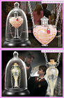 Felix Felicis Love Potion Display Licensed Prop Recreation New Box Harry Potter