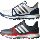 Adidas Golf 2016 Mens Adipower Boost 2 Climaproof Waterproof Golf Shoes