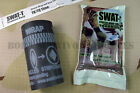 SWAT-T TOURNIQUET - First Aid Trauma Kit Bandage Pressure Dressing Elastic Wrap