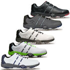 Callaway Golf 2017 Mens Chev Mulligan Golf Shoes Waterproof Traction Opti-Vent