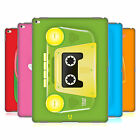 HEAD CASE DESIGNS TOY GADGETS HARD BACK CASE FOR APPLE iPAD PRO