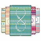 HEAD CASE DESIGNS INFINITY AZTEC HARD BACK CASE FOR APPLE iPAD AIR 2
