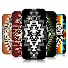 HEAD CASE DESIGNS NAVAJO SKULLS HARD BACK CASE FOR HTC ONE MINI 2