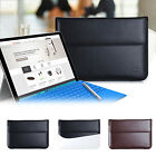 Sleeve Case Cover For Microsoft Surface PRO 4 12.3 Inch Surface PRO 3  Surface 3