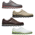 2014 FootJoy Dryjoy Casual Spikeless Golf Shoes 53655 CLOSEOUT NEW