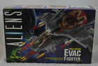 Aliens Space Marine EVAC Fighter Vehicle Kenner 1992