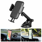Phone Stand Clip Bracket Holder Monopod Tripod Mount Adapter