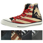 Converse Chuck Taylor All Star Hi Men's Fashion Sneakers Shoes