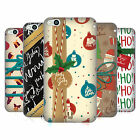 HEAD CASE DESIGNS CHRISTMAS GIFTS SOFT GEL CASE FOR HTC ONE X9