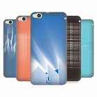 HEAD CASE DESIGNS FREE LINING SOFT GEL CASE FOR HTC ONE X9