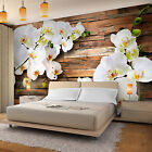 Vlies Fototapete 'Orchidee' 9057a RUNA Tapete - 100 % MADE IN GERMANY !!!